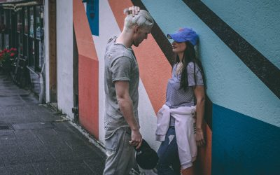Do's and Dont's: The Parent Guide to Teen Relationship Breakups